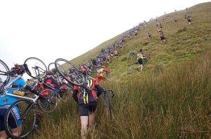 3 Peaks Cyclo Cross